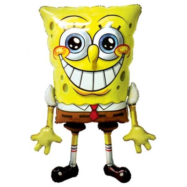 «Спанч Боб» 79 см