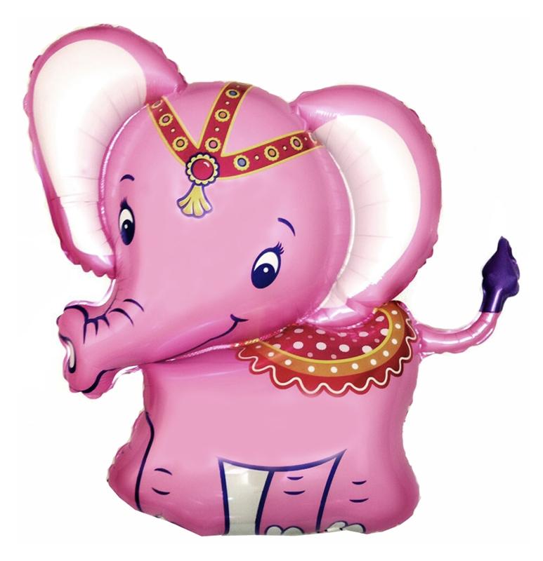 Слоненок 86 см.
