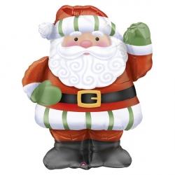 Санта классический 71 см.