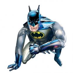 Ходячая фигура Бэтмен 91смХ111см