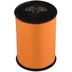 Лента (0,5 см х 500 м) Оранжевый