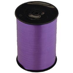 Лента (0,5 см х 500 м) Фиолетовый